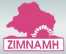 picGMHISZimbabweLogo