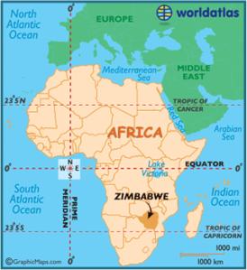 picGMHISZimbabweMap