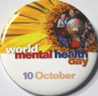 picWorld-Mental-Health-Day-10-October-badge-HD-Pictures