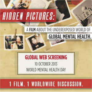 picWorld-Mental-Health-DayHiddenPictures